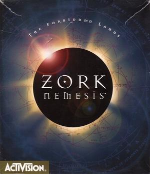 Zork_Nemesis_cover