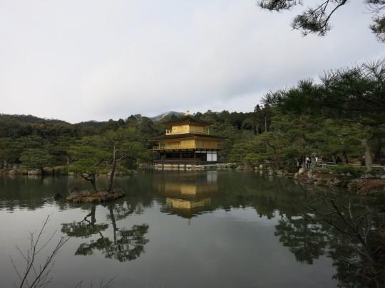 Japan_010