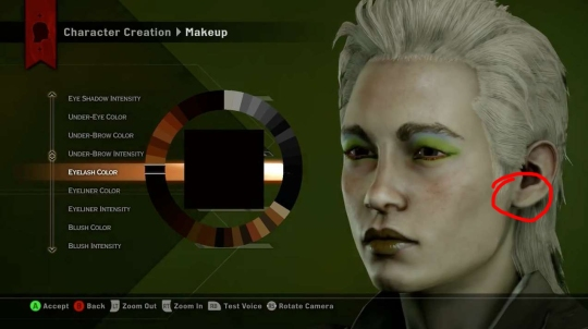 dragonage_charactercreate_20140930a
